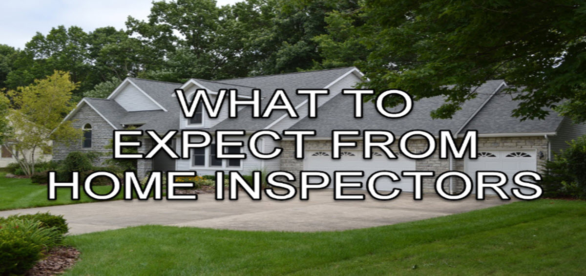 What to Expect 1200x565